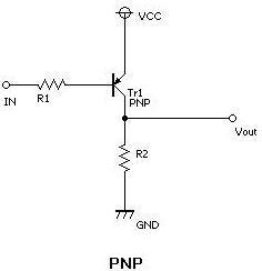 pnp_circuit1.jpg