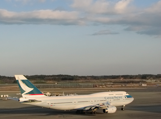 smallcathaypacific5744.jpg