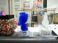 硫酸銅ミョウバン