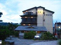 宇治川旅館