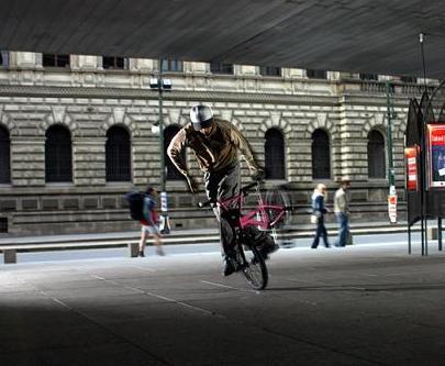 Rider_yanmar.jpg