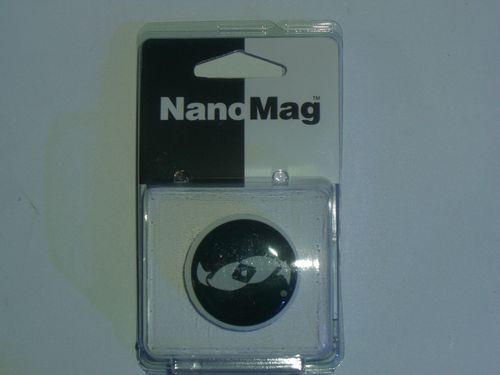 090223Nano Mag