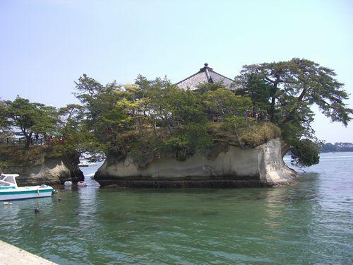 090502松島