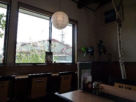 仁王門屋 長野店