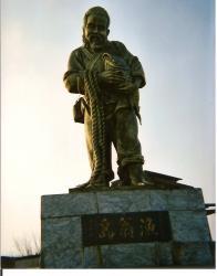 澎湖 010
