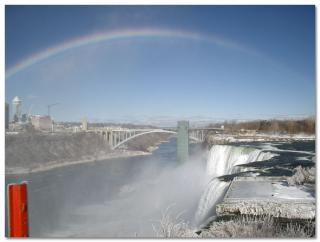 Niagara-Falls-_USA_2.jpg