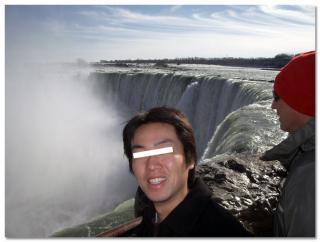 Niagara-Falls_C2.jpg
