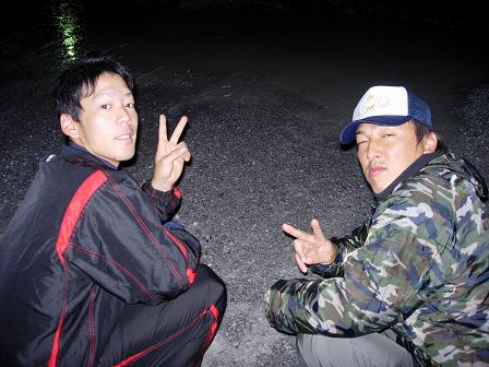 DSCN35590.jpg