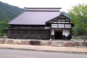 denshoukan180.jpg