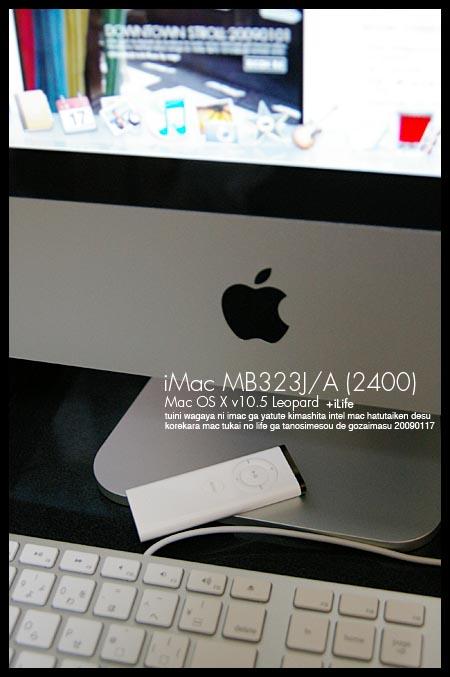 IMGP1103.jpg