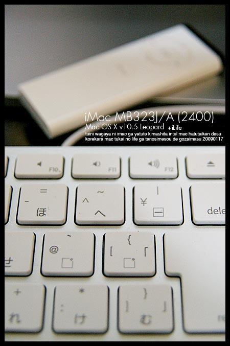 IMGP1105.jpg