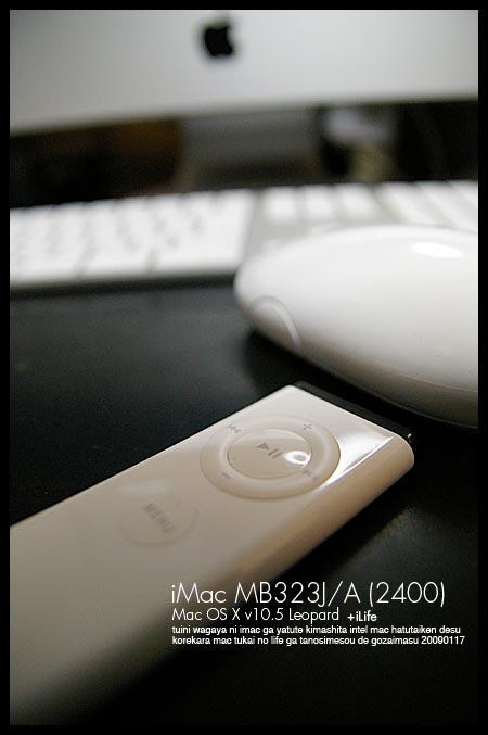 IMGP1111.jpg