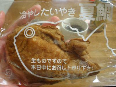 P8010052_convert_20090809004849.jpg