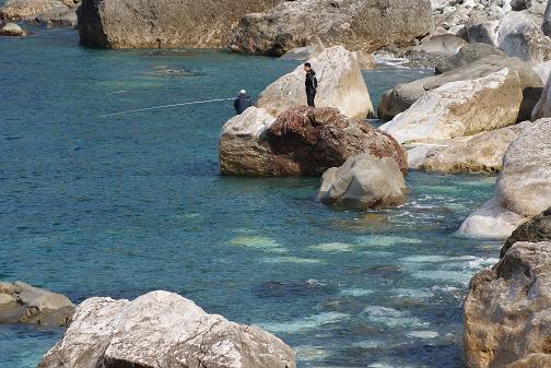 白崎海洋公園2