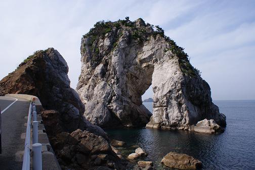 白崎海洋公園3