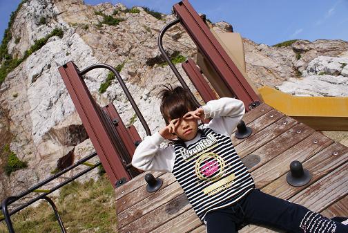 白崎海洋公園6