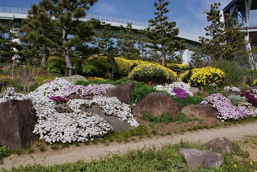 りんくう公園2