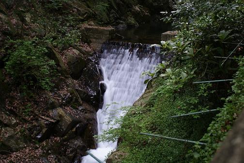 その他の滝