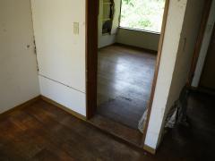 20110906-テラセン-IMGP2949-resized