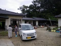 20110906-テラセン-IMGP2918-resized