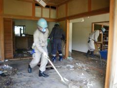 20110906-テラセン-IMGP2964-resized