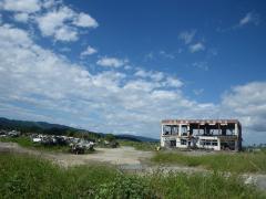 20110906-テラセン-IMGP2952-resized