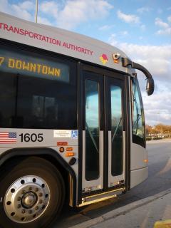 bus-01-2resized-800.jpg