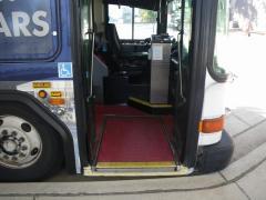 bus-02resized-800.jpg