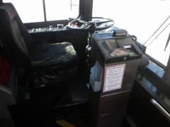 bus-03resized-800.jpg