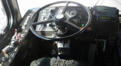 bus-04resized-800.jpg