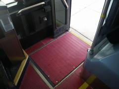 bus-05resized-800.jpg