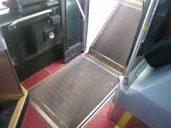 bus-06resized-800.jpg