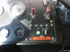 bus-08resized-800.jpg