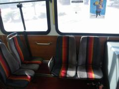 bus-10resized-800.jpg