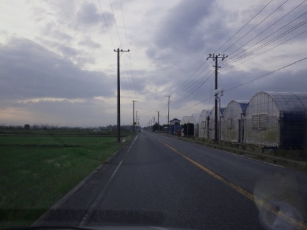 20111012_0008.jpg