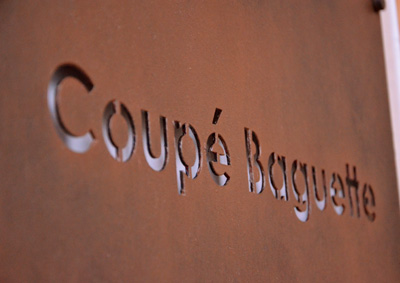 coubape2.jpg