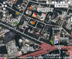 shibuyachizu.jpg