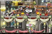 ワンコ結婚4