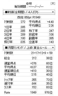 saki_4dan.jpg