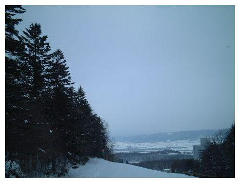 2009.1.22-1