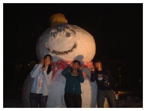 2009.1.22-2