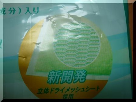 20090402-2
