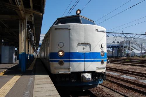 blog20081107.jpg