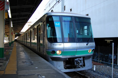 blog20081210-2.jpg