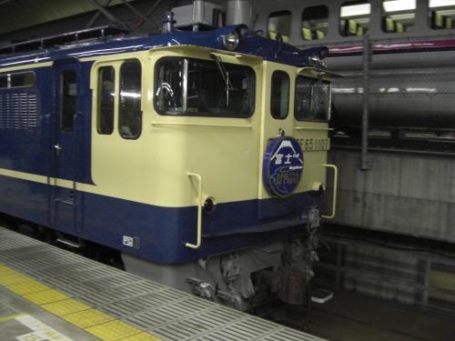blog20081214-2.jpg