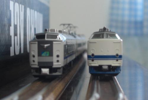 blog20081229.jpg