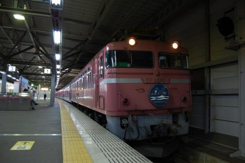 blog20090105.jpg