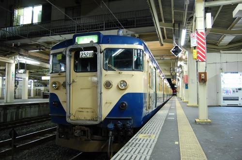 blog20090107-1.jpg