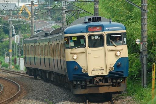 blog20090626-2.jpg