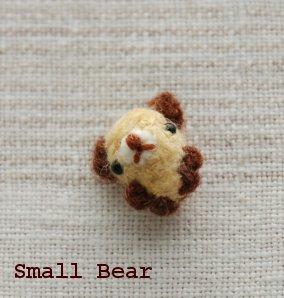 bear15-1.jpg
